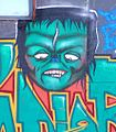 Burgos - Graffiti 012.JPG