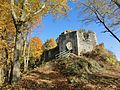 Burgruine Hohenberneck - panoramio.jpg
