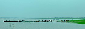 Burishwar River in Barguna, Bangladesh (2).jpg