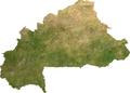 Burkina sat.png