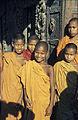 Burma1981-093.jpg