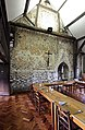 Burnham Abbey - Refectory - geograph.org.uk - 901588.jpg