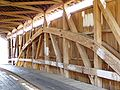 Burr Truss P4230093 Sims Smith.jpg