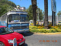 Bus (1092733770).jpg