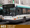 Bus 603 raincy gare.png