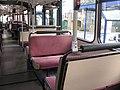 Bus KR-O 305 H, 4, Korbach, Landkreis Waldeck-Frankenberg.jpg