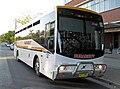 Busabout - Volgren bodied Volvo B7R - 4019 MO 1.jpg