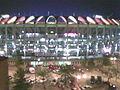 Busch Stadium 9-30-05.jpg