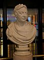 Bust of King George III, British Library.jpg