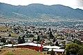 Butte, Montana, USA 9.jpg
