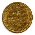 Butter-and-Egg-Man-Medal-back.jpg