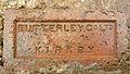 Butterley Kirkby (5434305234).jpg
