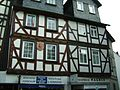 Butzbach Fachwerkhäuser.JPG