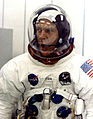 Buzz Aldrin yawns during pre-flight suiting.jpg