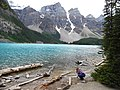 By ovedc & anat - Moraine Lake - 13.jpg