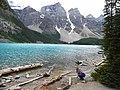 By ovedc & anat - Moraine Lake - 13.jpg