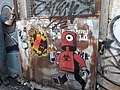 By ovedc - Graffiti in Florentin - 64.jpg