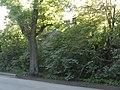 Bytom, Poland - panoramio (3).jpg