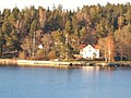 Byviksvägen 5, 185 41 Vaxholm, Sweden - panoramio.jpg