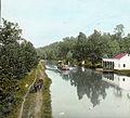 C&O Canal - 4226570680.jpg