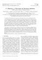 C*- Álgebras e a Descrição da Mecânica Quântica.pdf
