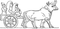 C+B-Chariot-Fig1-AssyrianCart.PNG