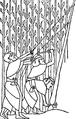 C+B-Egypt-Fig5-CanaanitesLebanonTreeFellingForSethosI.png