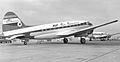 C-46E Air America Oakland 1952 (4762839364).jpg