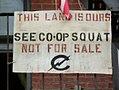C-Squat letter.jpg