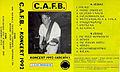 C.A.F.B. Koncert1992.jpg