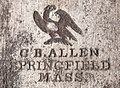 C.B. Allen of Springfield, Massachusetts firearms marking.jpg