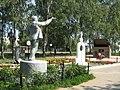 C0246-Zhdanovsky-monuments.jpg