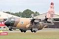 C130 Hercules - RIAT 2008 (2678301766).jpg