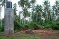 CAAA Wasserturm.png