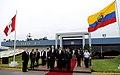 CANCILLER PERUANO DESPIDIÓ A PRESIDENTE DEL ECUADOR, QUIEN REALIZÓ VISITA DE ESTADO AL PERÚ (4688955351).jpg