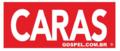 CARAS GOSPEL.png