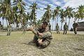 CARAT Timor-Leste 2016 160801-N-HA376-324.jpg