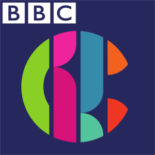 CBBC (TV channel) British free-to-air childrens television channel operated by the BBC