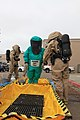CBRN Training 130430-M-EF955-210.jpg