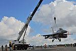 CDDAR F-16 crane lift 150919-Z-IM486-134.jpg