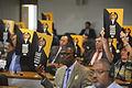 CDH - Comissão de Direitos Humanos e Legislação Participativa (26099525150).jpg