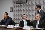 CEI2016 - Comissão Especial do Impeachment 2016 (27801890461).jpg