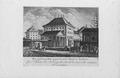 CH-NB-Bern mit seinen merkwürdigsten Gebäuden-nbdig-18094-page013.tif