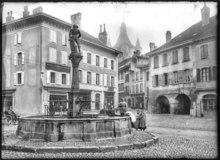 Arnex-sur-Orbe - Alemannische Wikipedia