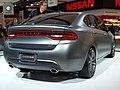 CIAS 2013 - Dodge Dart GT (8493785770).jpg