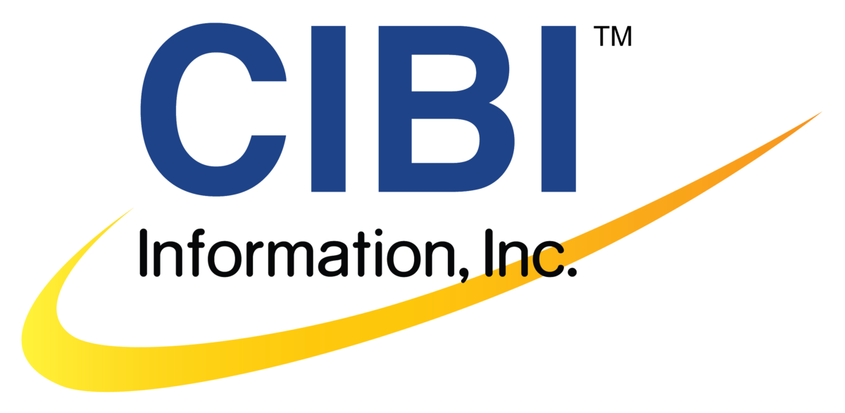 CIBI Information, Inc. - Wikipedia