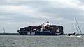 CMA CGM Kingfish (ship, 2007) 003.jpg