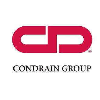 ConDrain - Image: CONDRAIN GROUP