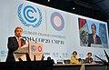 COP20 Lima inauguration Reinel 1 Dec 2014.jpg
