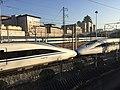 CRH380A-2670@BJX (20151217090702).jpg